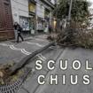 scuole chiuse a Napoli