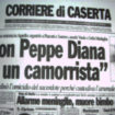 Don Peppe Diana