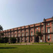 visita-guidata-al-museo-di-capodimonte