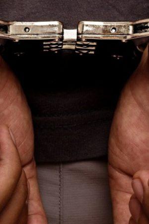 arresti-manette-carcere-1440x564_c