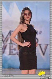 miss vesuvio