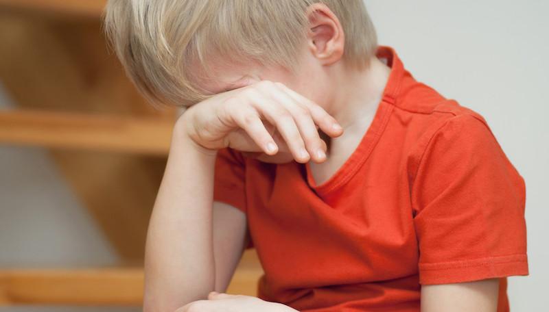 maltrattamenti e violenza a scuola