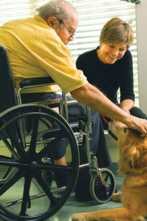 Pet-Therapy-con-gli-anziani