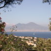 Napoli_viaggi