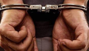 arresto alleanza di Secondigliano