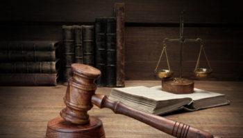 esame per avvocato