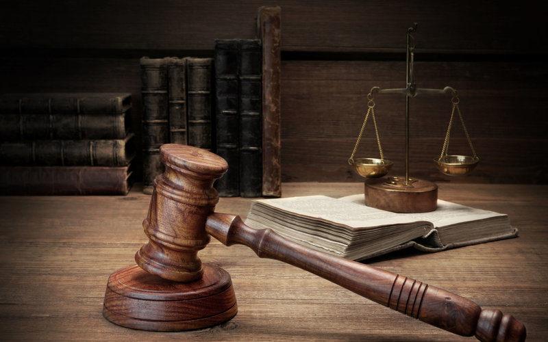 rsz_esame_avvocato-min