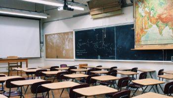Scuola_classe
