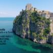 festival filosofia Ischia
