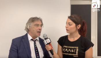 Ignazio Senatore - I corti sul lettino