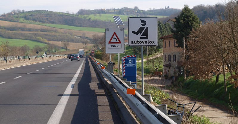 Raccordo tra Avellino e Salerno: arrivano tre nuovi ...