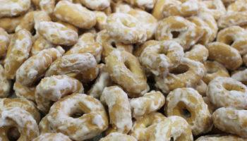 Biscotti di Castellammare