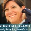 Antonella Ciaramella
