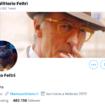 Vittorio Feltri Twitter