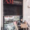 Furto alla libreria di Via Duomo