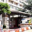 Coronavirus, tre guariti a Castellammare di Stabia