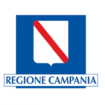Ordinaza Regione Campania