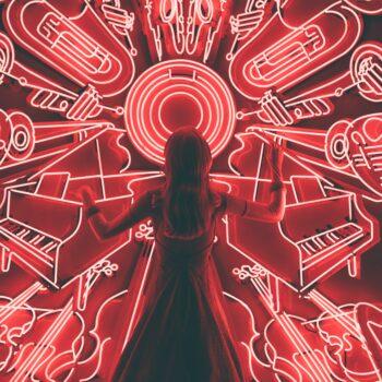 musica giappunese