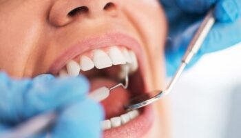 dentista positivo coronavirus