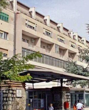 ospedale san leonardo castellammare