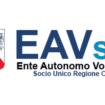 nomine EAV