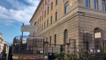 liceo Vico Napoli
