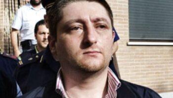 Assolto l'imprenditore di Casal di Principe accusato da Nicola Schiavone