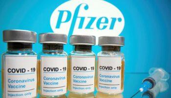 Vaccino Campania