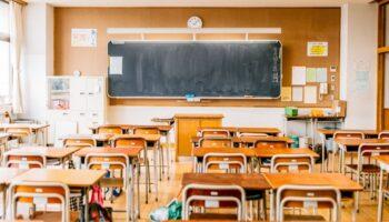 Scuole superiori chiuse a Sorrento fino al 28 febbraio