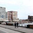Campania in zona arancione: cosa cambia tra riaperture e spostamenti