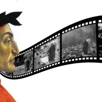 film danteschi