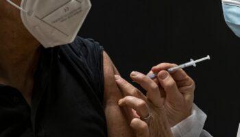 vaccino pfizer medico base