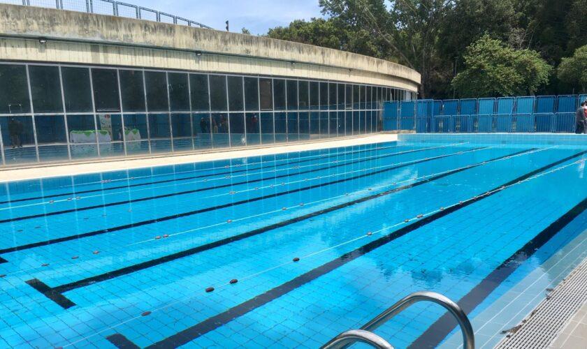 15 Maggio, riaprono le piscine all'aperto: quali sono le prossime riaperture?