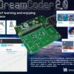 dreamcoder 2 nanoracks