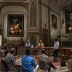 Ph. Sabato Gianmarco De Cicco