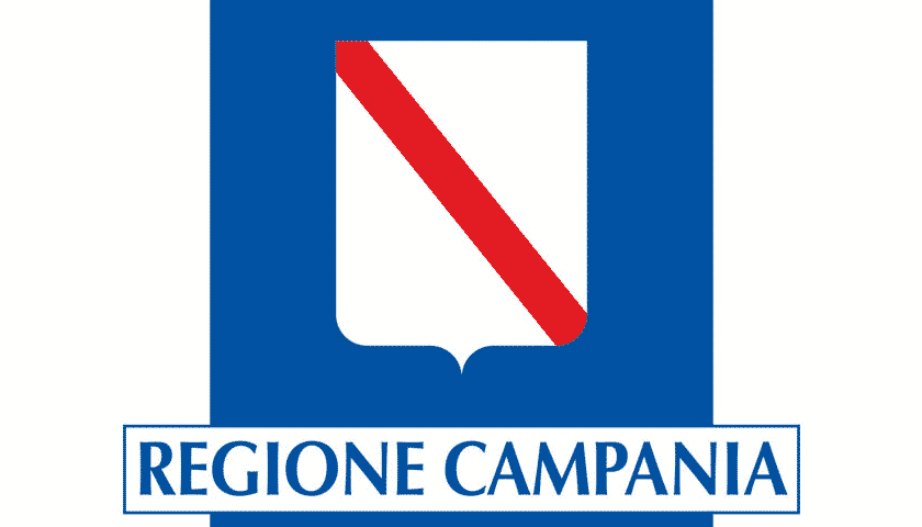 Allarme Covid-19 in Campania: è fra le regioni italiane con il più alto numero di ricoveri