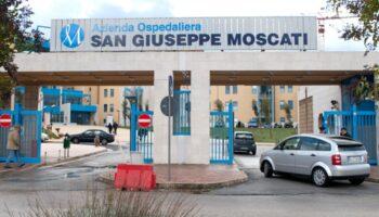 ospedale-msocati-1440x564_c