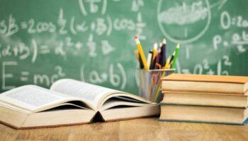 open day studenti insegnanti