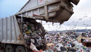 sfuma accordo rifiuti