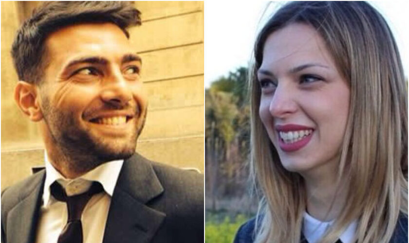Luciano Mottola è il nuovo sindaco di Melito: Batte Pellecchia ai ballottaggi