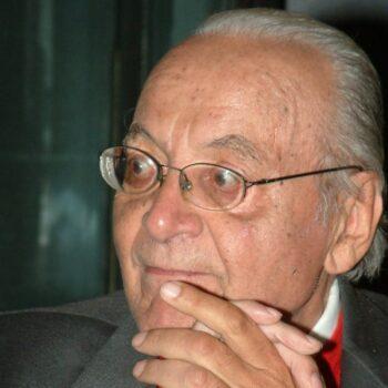 Lutto nel mondo del giornalismo e della cultura campana: addio a Gianni Raviele