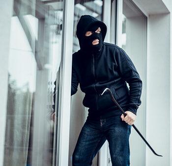 rapina cardarelli ladri